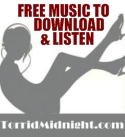 free music to listen and download